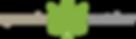 ayurvedanextdoor_logo.png