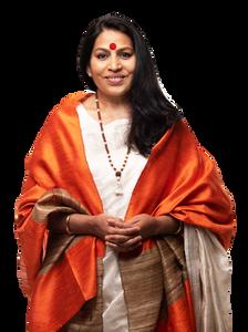 ayurvedic traditions, acharya shunya, vedic spiritual teacher