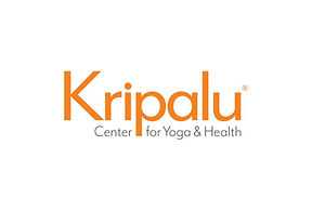 The Path of Karmic Yoga
