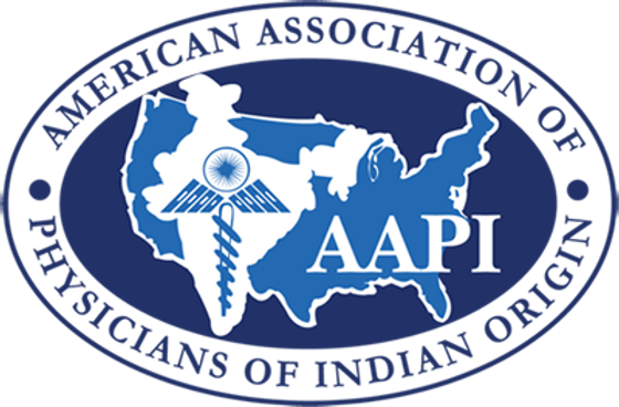 35th Annual American Association of Physicians of Indian Origin Convention