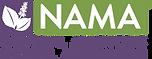 NAMA_Logo_RGB.png