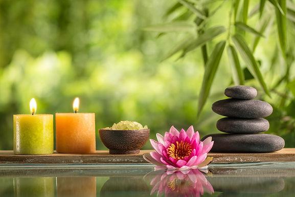 Delight of Existence: Meditation, Yoga, and Ayurveda Rejuvenation Retreat for Women