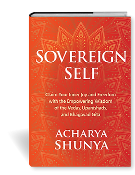 Sovereign-Self-3D-Cover.png