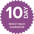 home-10-day-money-back.png