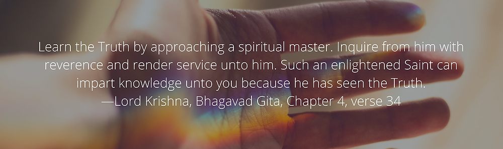 self-knowledge, lord krishna, bhagavad gita