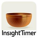 insight-timer-logo-white4.png