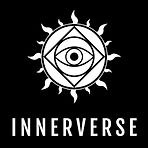 innerverse-chance-garton-podcast logo.jp
