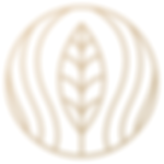 herbal library icon.png