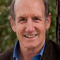 RichardMiller med 2.jpg