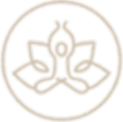 yoga-sutras-course-icon_edited.png