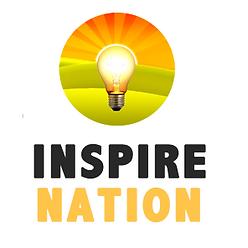 Inspire Nation   Ayurveda Lifestyle Wisdom Book   Ayurveda Book   Spiritual Teacher