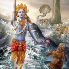 Happy Ayurveda Day