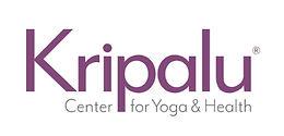 Kripalu Four Week Online Program