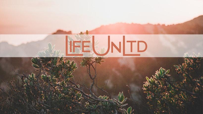 Life UnLtd