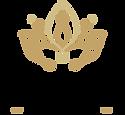 Flame Ti final logo spa деревня.png