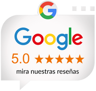 Google Reviews-min.png
