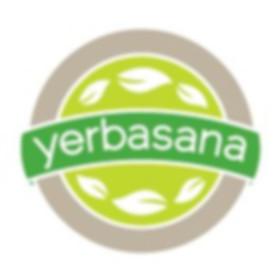 Yerbasana