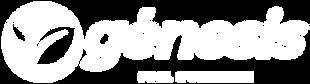 genesis_logo_e identidad-19.png