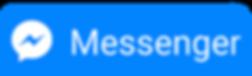 messengerlogobutton.png