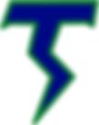 MT View Thunder Logo.png