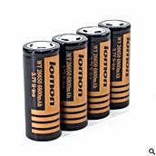 Screenshot_2020-11-28 罗门亮点 26650高容量锂离子电池