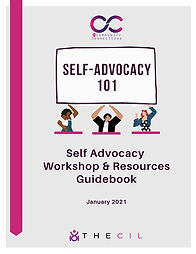 Self Advocacy Book Cover.jpg