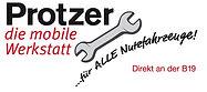 logo Protzer.jpg