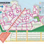 2019-10-17-JUNFA-Park-Presentation_diagr