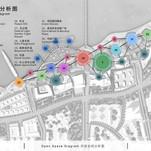 2019-11-14-OCT-Yantai-Competition-Scheme
