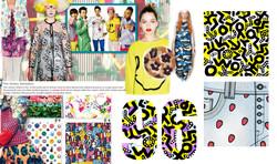 Graphics/Patterns