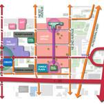 Miami-OZ4-project---diagram.jpg