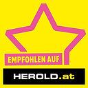EMPFOHLEN_auf_HEROLDat.jpg