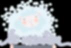 lemouton_farbig_WEB.png