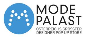 MODEPALAST_LOGO