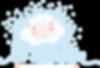 lemouton_weiß_klein_WEB.png