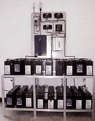 Baterias%20Sistema%20Autonomo_edited.png