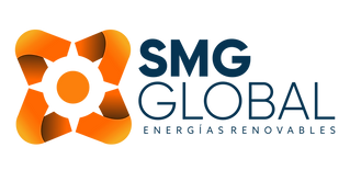 SMG Logo.png