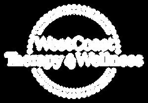 WCTW_Logo_RGB White.png