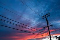 electricity-3137843_1920.jpg