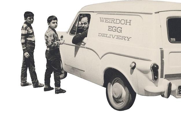 WB_truck_cutout.jpg