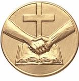 Religious Recognition