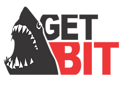 GET BIT Investigations LOGO white .png