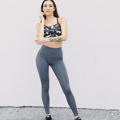 SPLITS59 CORE HIGH WAISTED TIGHT