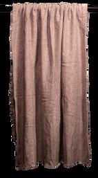 HempSilver Blanket