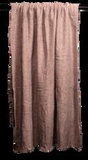 SLVR9 Blanket