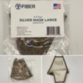 Slvr9_large_amazon%20label_back_product_