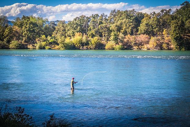 Fishing - Sac River.jpg