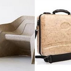 Hemp chair_briefcase composite.png