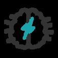 mindset icon.png