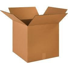 corrugaged cardboard box.jpeg